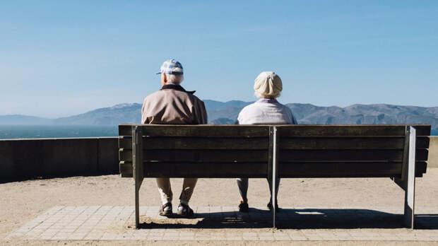 Новые открытия дают надежду, что мы победим болезнь — «бич современного общества»