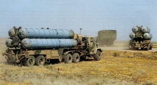Зенитчики ЦВО РФ на внезапной проверке проведут боевые стрельбы