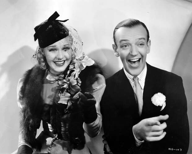 fred-astaire-ginger-rogers-swing-time