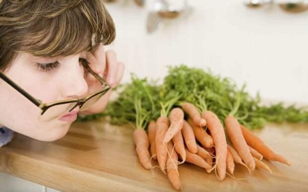 Ещьте витамины