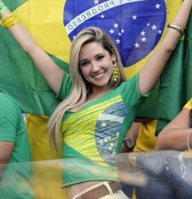 Особенности быта бразильцев, которые могут показаться нам слегка странными