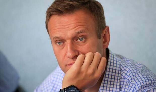 Навальный подал еще один иск квладимирской колонии