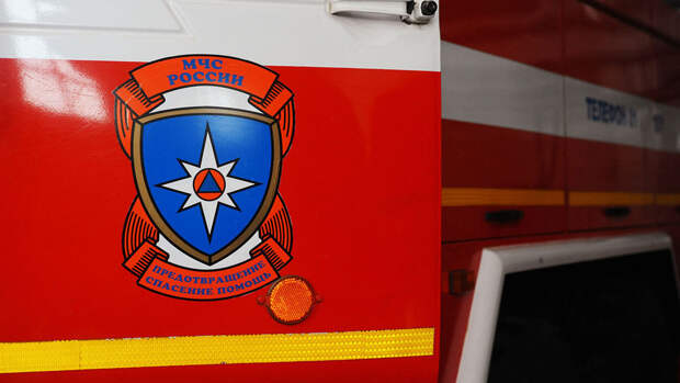 Появились подробности крушения вертолета Robinson в Архангельской области