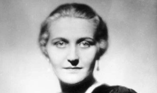 Магда Геббельс: что стало с русским евреем, который был её любовником