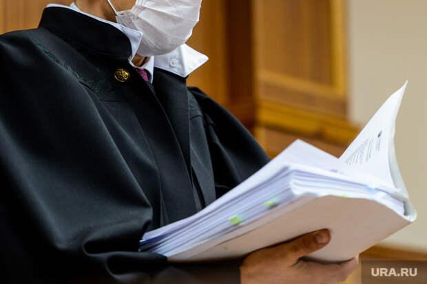 Адвокат дал прогноз, как долго будет рассматриваться дело Авидзбы