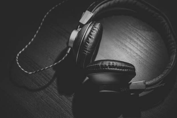 В аудиогиде на станции МЦД «Петровско-Разумовская» раскроют тайну «Родины-матери»