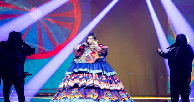 Живая музыка в парках Ижевска, выход Манижи в финал «Евровидения» и обновление Android