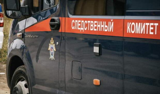 СКначал проверку из-за гибели 19-летнего студента вобщежитии Краснотурьинска