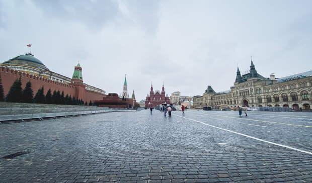 Россия вошла в топ-5 худших стран для экспатов