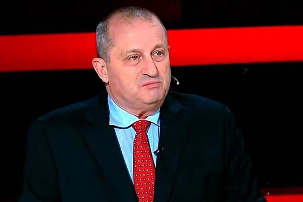 Яков Кедми: Нельзя судить о коммунизме по репрессиям, так же как о христианстве по инквизиции