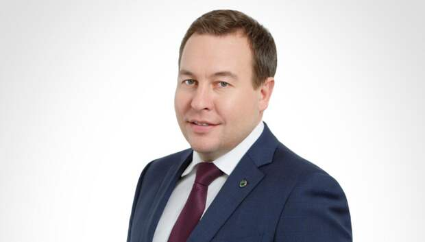 Александр Ченцов: «Клиентоцентричность и инновации»