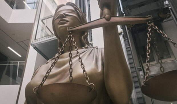 Экс-глава Екатеринбурга Евгений Ройзман оштрафован заучастие внесогласованной акции