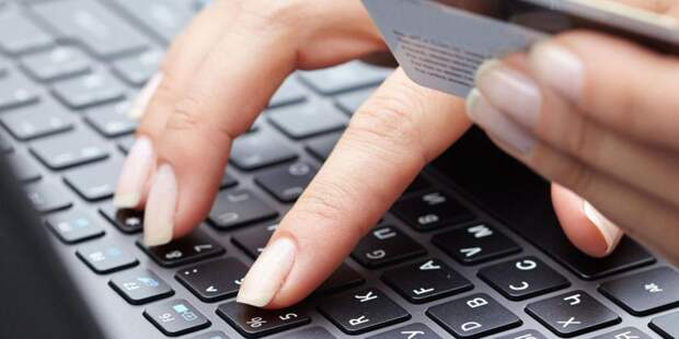 Роскачество рассказало, как избежать обмана при покупках в интернете