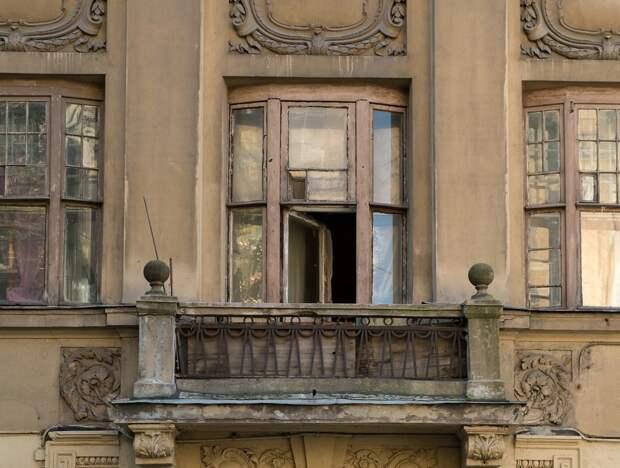 Какие мрачные тайны  хранит дом купца Полежаева и как он связан с Воландом