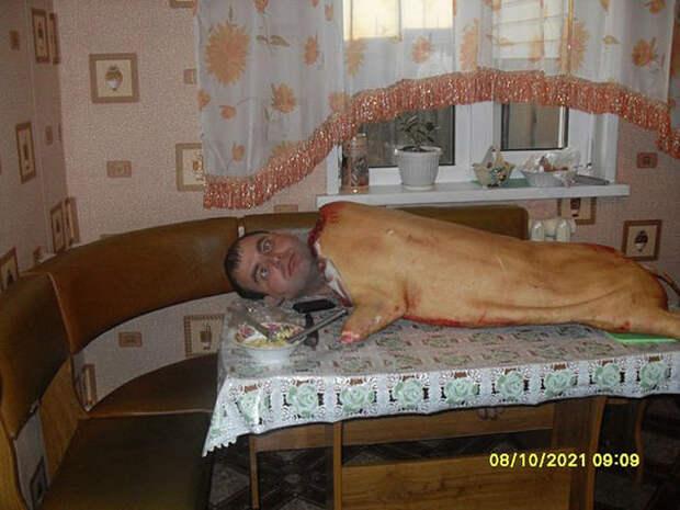 ThisIsRussia24 Умом Россию не понять
