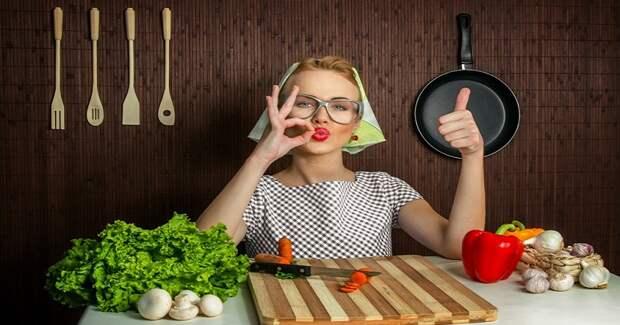 Картинки по запросу хитрых кухонных лайфхаков,