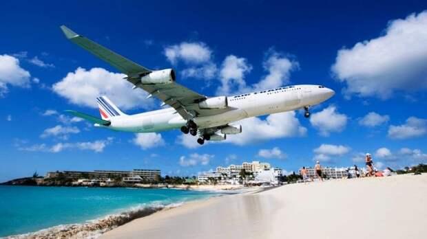 Ради чего лететь в Доминикану?