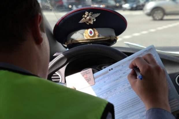Изменения ПДД,которые коснутся каждого водителя в 2021 году
