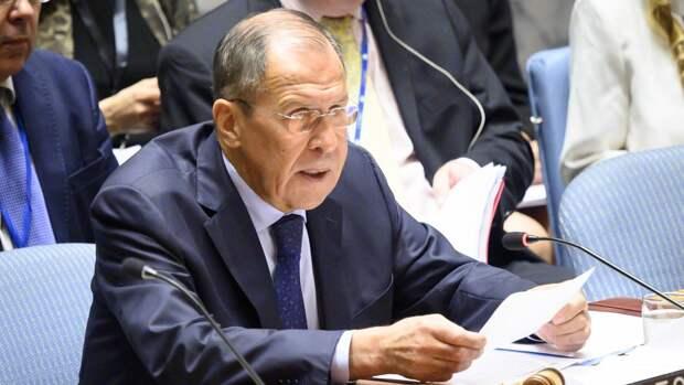 Эксперт объяснил, как Россия помогает избежать Сирии провокаций «Белых касок»