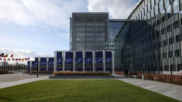 В НАТО заявили об ухудшении отношений с Россией