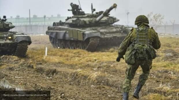 От Бердянска до Дуная: Бабкин назвал территории, которые РФ хочет «забрать» у Украины