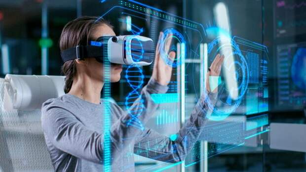 Bank ofAmerica назвал 10перспективных специальностей недалекого будущего