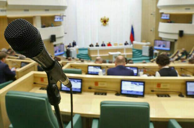 Россия и Казахстан будут плотнее сотрудничать в военной сфере