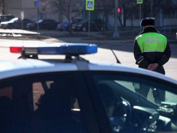 В ДТП с маршруткой в Шушенском пострадали 10 человек