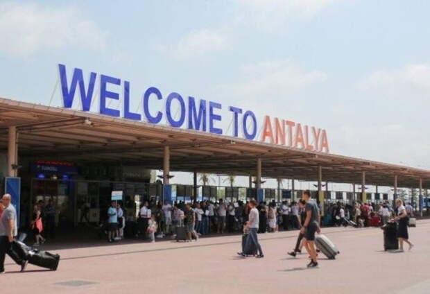 Турция идёт на поклон: Анкара настойчиво приглашает Москву проверить «безопасность туризма»