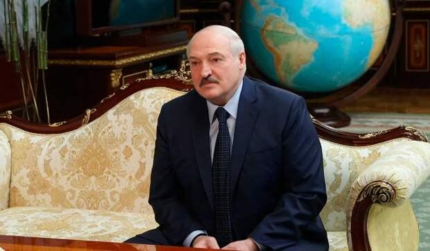 Политолог Дзермант: преемник Лукашенко продолжит его внутриполитический курс