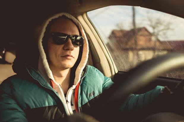 Мужской вопрос: что подарить автовладельцу на 23 февраля?