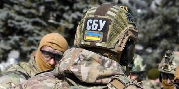 """Ветеран """"Альфы"""" рассказал о дерзких спецоперациях Украины в России"""
