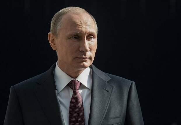 Россия не видит смысла разговаривать с Прибалтикой о международной безопасности