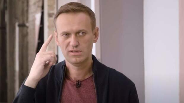 Координатор штаба Навального в Волгограде арестован за призывы к незаконному митингу