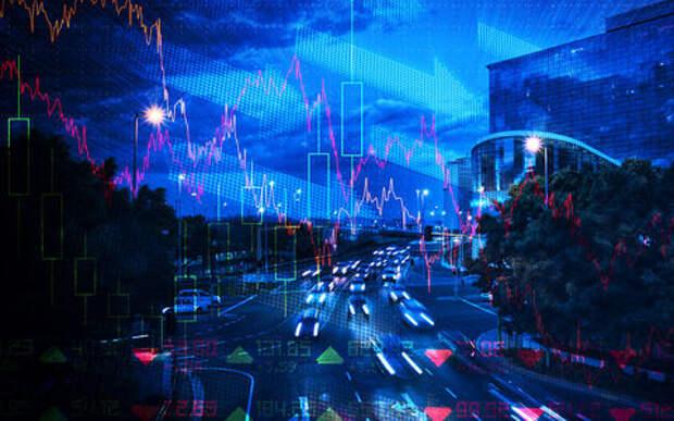 В России будут собирать данные об автомобилях и водителях