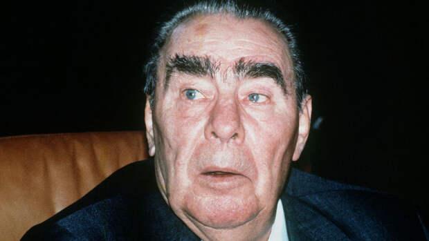 В Москве банковские мошенники обокрали правнука Брежнева