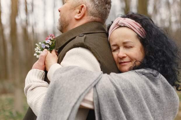 Любовь и Отношения: как наладить семейные отношения, как сохранить или как исправить