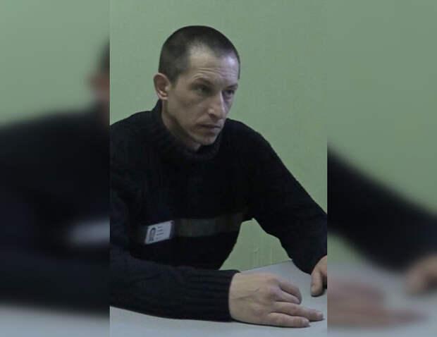Подонка осудили за убийство двух женщин и ребенка