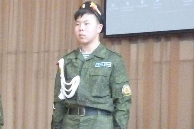 Пока один подросток с топором крушил школу в Улан-Удэ, другой - спасал детей улан-удэ, школа, школьники, длиннопост