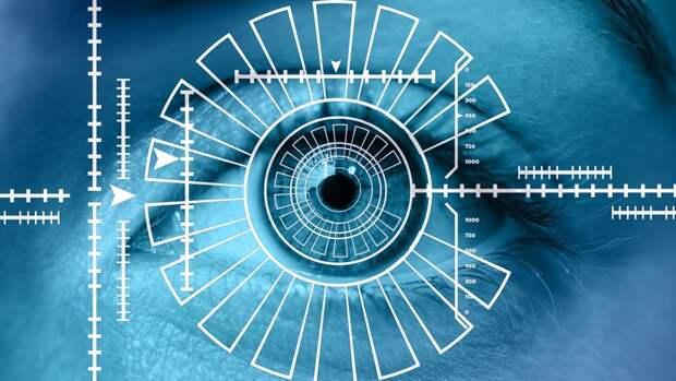 В Минфине РФ объяснили, к чему может привести утечка биометрии из банков