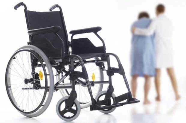 При каких заболеваниях инвалидность положена бессрочно
