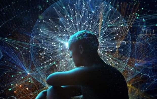 3 способа заглянуть в своё подсознание