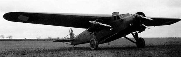 FokkerF.IX.jpg