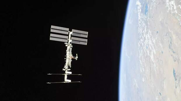 Рогозин предложил Эрдогану отправить турецкого астронавта в космос