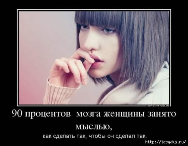1372745940_novye-demki-10 (500x391, 74Kb)