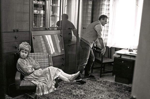 1196 Анатолий Собчак с дочерью Ксюшей.jpg