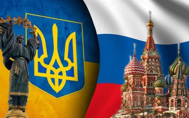 «Они привыкли устраивать истерики»: в России жестко раскритиковали Украину за отказ от участия в ПАСЕ