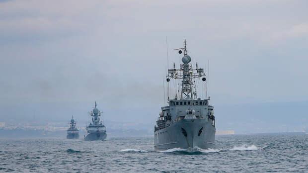 Это только начало: Путин заявил о новых видах вооружения для русской армии