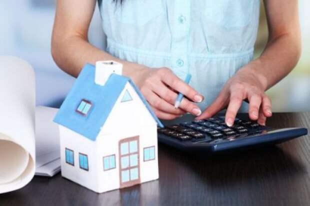 В России придумали, как сделать ипотеку доступнее