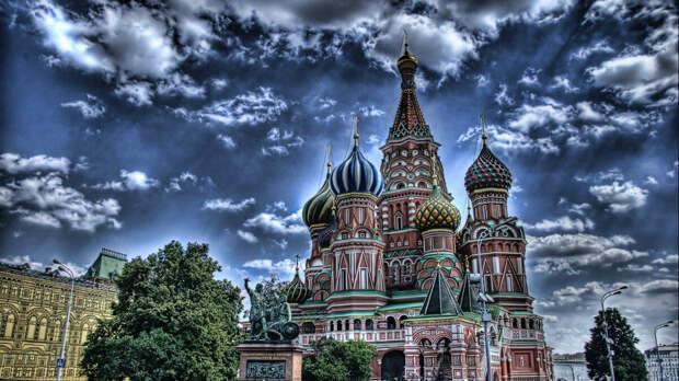 Предсказания Эдгара Кейси о возвращении Атлантиды, будущем России и всего мира